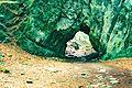 Canon EOS 30 - Čertova branka (Devil's Gate) 1 (14683949834) (3).jpg