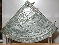 Canterbury-astrolabe.jpg