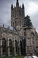 Canterbury (juillet 1999) - 5.jpg