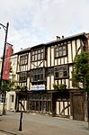 Canterbury - Conquest House.jpg