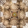 Canterbury Cathedral Tower Ceiling.jpg