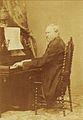 Canzi Heller Erkel Ferenc c. 1870.jpg