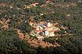 Cap Camarat (Ramatuelle) - Vue aérienne.jpg