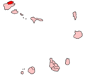 Cape Verde-Ribeira Grande.png