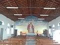 Capela Cristo Rei - panoramio (2).jpg