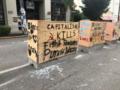 Capitalism kills (50037706473).png