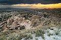 Cappadocia Landscape At Sunset (135658433).jpeg