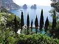 Capri - Italy.jpg