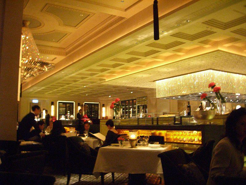 File:Caprice Restaurant.JPG