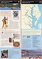 Captain John Smith Chesapeake National Historic Trail - join the adventure LOC 2011587026.jpg