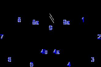Carbazole - Image: Carbazole