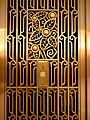 Carbide & Carbon Building, Chicago (8328434501).jpg