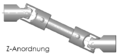 Cardan-joint intermediate-shaft z-arrangement de.png