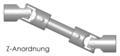 Cardan-joint intermediate-shaft z-arrangement de.png