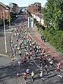 Cardiff Half Marathon 2013 - geograph.org.uk - 3686273.jpg