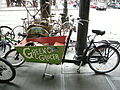 Cargo bikes 02.jpg