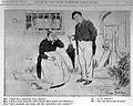 Caricature- Punch; Doctor and Patient. Wellcome L0028096.jpg