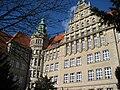 Carl-von-Ossietzky-Gymnasium Berlin.jpg