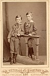 Carl Gustaf Emil Mannerheim 1875.jpg