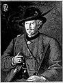 Carl von Gienanth.jpg