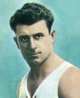 Carlo Galimberti