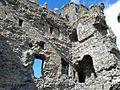 Carlow Castle 3.jpg