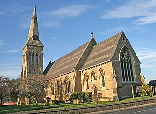 Carlton, Selby village in Selby, North Yorkshire, United Kingdom
