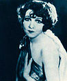 Carmelita Geraghty Stars of the Photoplay.jpg