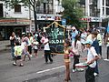 Carnavalmdp5.jpg