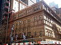 Carnegie Hall (6279768684).jpg