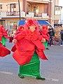 Carnevale (Montemarano) 25 02 2020 100.jpg