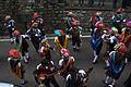 Carnevale di Bagolino 2014 - Balari-021.jpg