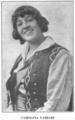 CarolinaLazzari1918.tif