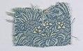 Carpet Fragment (England), 1877 (CH 18453661).jpg