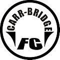 Carr-bridgefc.jpg