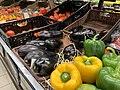 Carrefour Market (Rillieux-la-Pape) - des légumes.jpg