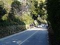 Carretera de Santa Creu d'Olorda - P1300596.jpg
