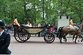 Carriage Wedding Prince William Kate Middleton.jpg