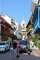 Cartagena, Colombia street scenes (24485115736).jpg