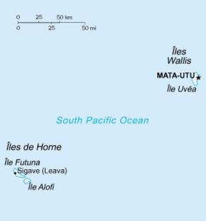 Etienne Morel, ancien directeur hospitalier de Brest : les îles Kerguelen après Wallis-et-Futuna ? dans AC ! Brest 290px-Carte_de_Wallis-et-Futuna