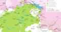 Carte guerre de Souabe.png
