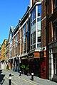 Carter Lane, City of London 14338583625.jpg