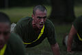 Cartersville, Ga., native training at Parris Island to become U.S. Marine 130918-M-FS592-074.jpg