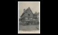 Cartes postales de la collection des Archives départementales (FRAD041 6 FI) - 6 Fi 242-28 Vieille maison (XVIIIe siècle).png