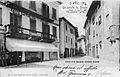 Cartolina da Brivio - Via Cesare Cantù (1904).jpg
