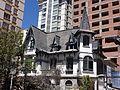 Casa Av. Arce, frente Multicines 02.JPG