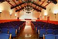 Casa Canal de Mollerussa 25 - auditori.JPG