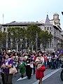 Casa Pascual i Pons - manifestació proavortament P1210942.jpg