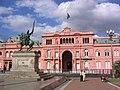 Casa Rosada (2051973489).jpg