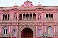 Casa Rosada e.jpg